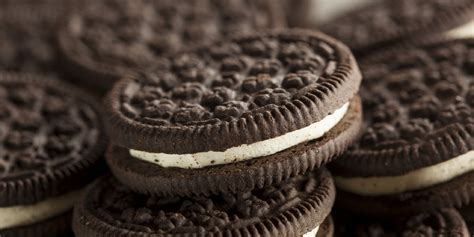 wallpaper oreo oreo wallpapers images photos pictures backgrounds