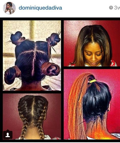vixen sew in price 24 best prom images on pinterest vixen sew in black