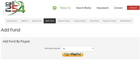 How To Transfer Gift Card Money To Paypal - how to transfer money from a paysafe card to paypal or debit cards personal finance