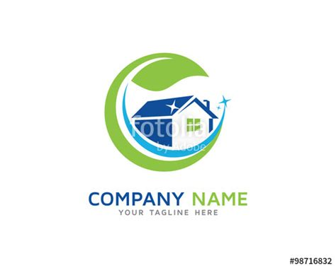 home design services free cleaning services logos free www pixshark images galleries with a bite
