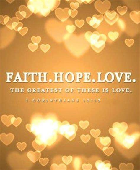 imagenes faith hope love faith hope love thoughts pinterest