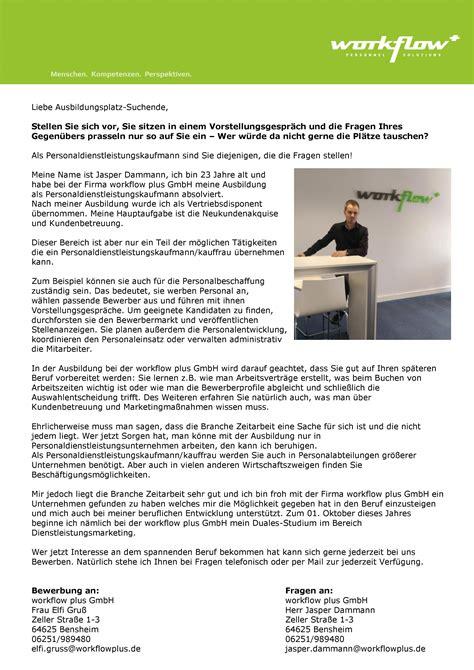 Wochenbericht Praktikum Vorlage Grundschule Martin Dreyer Bilder News Infos Aus Dem Web