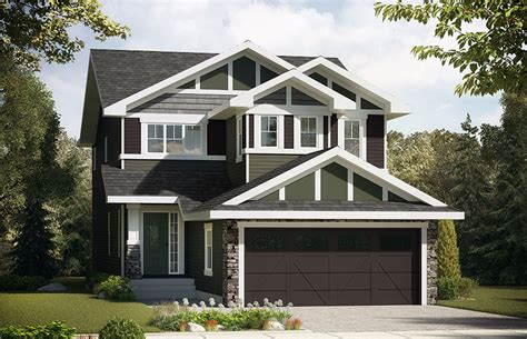 maddy ii 1984 sq ft pacesetter homes