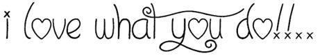 tattoo fonts lovers quarrel tattoo fonts lovers quarrel tattoo yoe