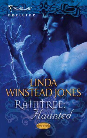 Raintrer 2 Pengendali Badai Wonstead Jones raintree haunted raintree 2 by winstead jones