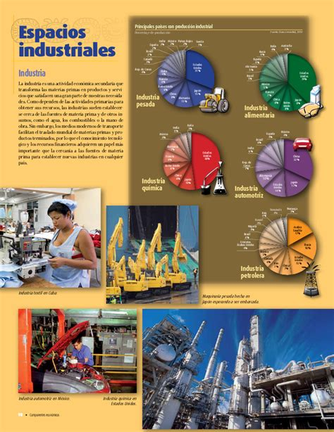 Libro De Atlas 5 Grado Pagina 96 | quinto atlas de geograf 237 a del mundo13 bloque 4
