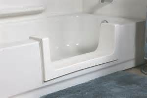 tub to shower conversion kits happy memorial day 2014
