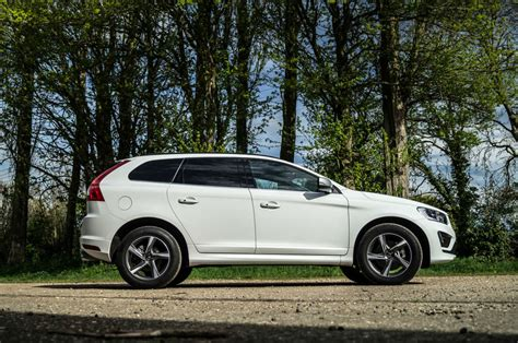 volvo xc review stable swede carwitter