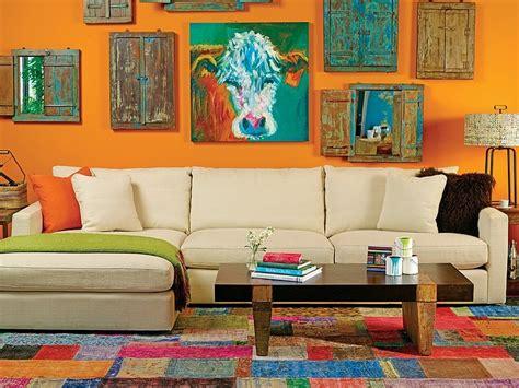 Home Fashion Interiors by 006 Fashion Interiors High Fashion Home 171 Homeadore