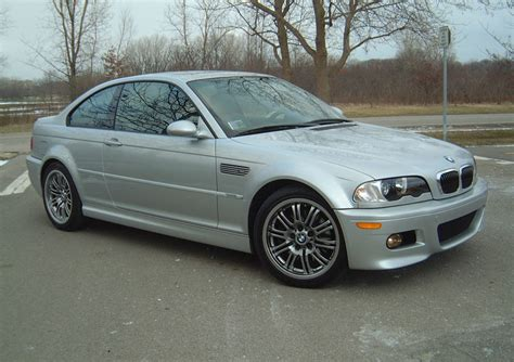 2002 bmw 320i price bmw 320i 2002 reviews prices ratings with various photos