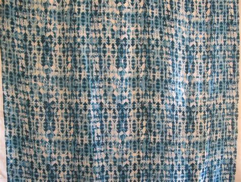 linen upholstery fabric australia linen designer fabrics australia