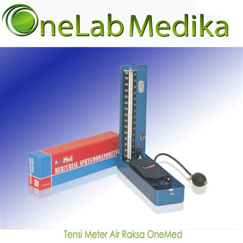 Tensimeter Jarum Merk Gea toko jual tensimeter digital murah onelab medika
