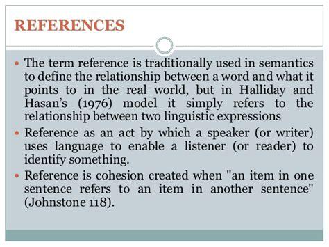 theme rheme definition discourse analysis and grammar