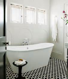 houzz bathroom floor tile houzz bathroom floor tile hondurasliteraria info