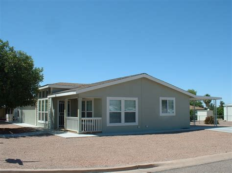 cool manufactured homes az on modular home custom modular