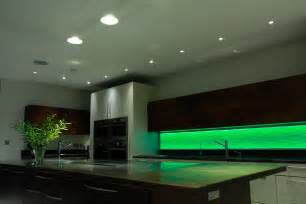 home lighting lighting designdenenasvalencia