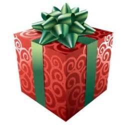 top 5 christmas gifts for your sister christmas blog