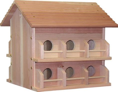 large bird house plans large bird house plans escortsea