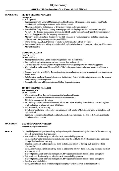 Reimbursement Analyst Cover Letter by Reimbursement Analyst Sle Resume Cover Letter For Banking
