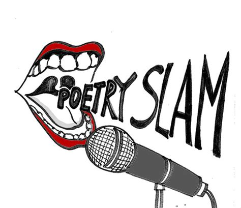 crescent moon to hold poetry slam arts - Poetry Slam
