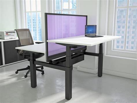 Freedom Office Desk Height Adjustable Desk Freedom Height Adjustable Desks Office Desks
