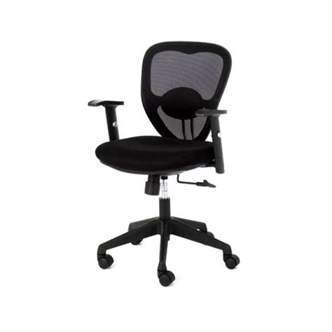 Office Depot Desk Chairs Chair Design Office Depot Desk Chairs