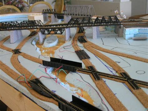 model railway electrics for beginners 78 best images about n scale railroad on ho