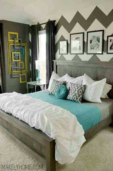 b5 in my bedroom check out these adorable bedroom ideas trusper