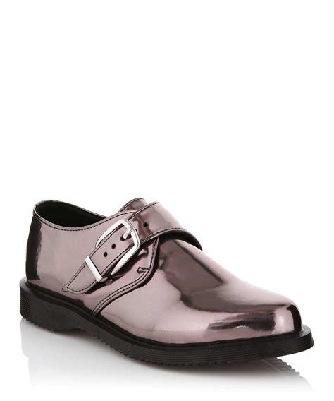 Sandal Deo 3 Marc Stuart Shoes pewter sandals sale sandals