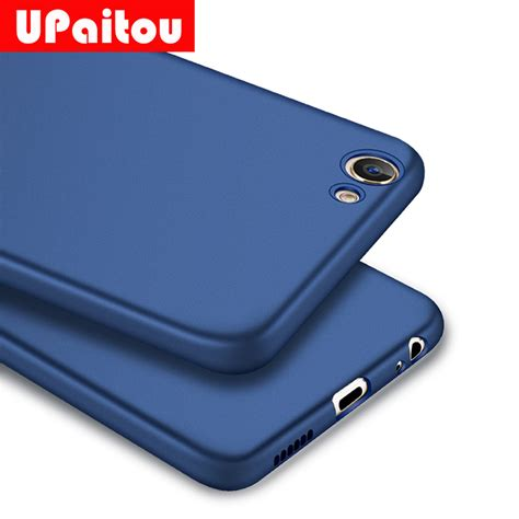 Softcase Ultrathin Vivo V5 V5 Plus Ume upaitou for bbk vivo v5 ultra thin soft tpu for vivo v7 x6 x7 x9 plus y79 y55 y66 y67