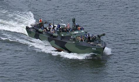 pt boat inc save the pt boat inc portland aktuelle 2018 lohnt