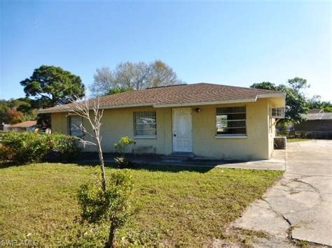 immokalee florida reo homes foreclosures in immokalee