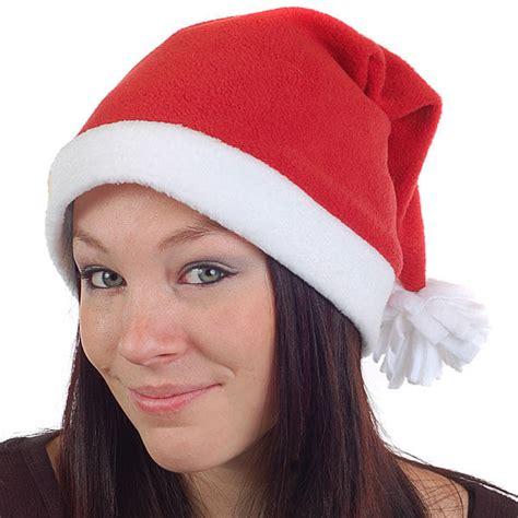 pattern stocking cap fleece santa hat stocking cap sewing pattern pdf infant