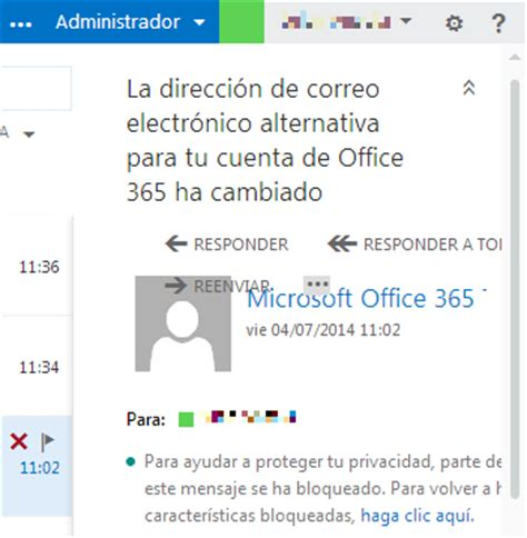 Office 365 Y Outlook 2007 Diferencia Entre Office 365 Y Outlook 28 Images