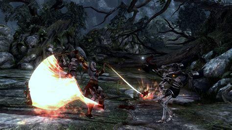 god of war blood and metal god of the blood and metal of god of war iii aggrogamer news