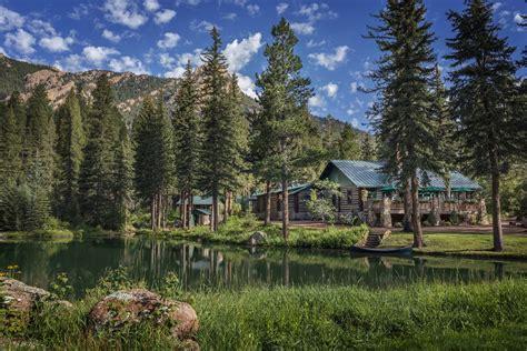 The Ranch the ranch at emerald valley colorado springs ranch