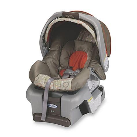 graco snugride classic connect infant car seat graco 174 snugride 174 classic connect 30 infant car seat in