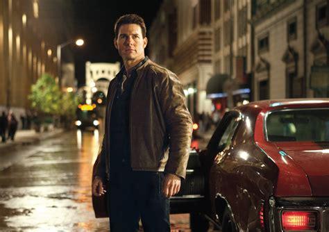 Film Tom Cruise Sub Indo   jack reacher review indonesia