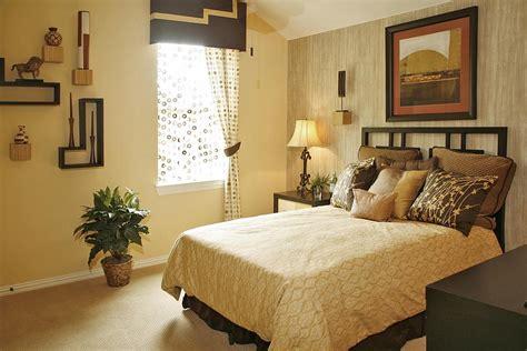 beautiful guest bedroom antique stuff pinterest