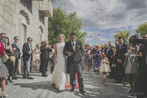 Special Wedding Photography by Special Wedding Photography In Spain 187 Wedding