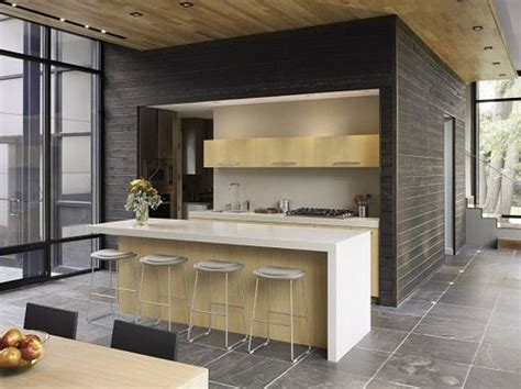 Best Semi Custom Kitchen Cabinets by Small Review About Kitchen Cabinet For Modern Minimalist
