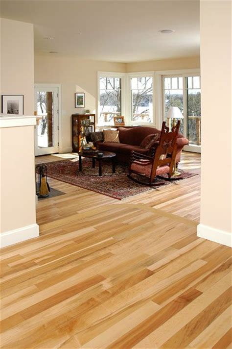 25 best ideas about maple floors on maple hardwood floors maple flooring and maple