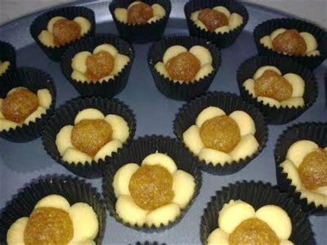 resepi kek raya terbaru resepi biskut raya 2013 dan kek terkini biskut tart bunga