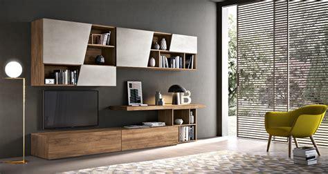 spar arredamenti rivenditori arredamento soggiorno moderno modello 2dayone spar