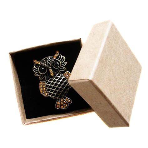 ornament boxes ornament box kraft ornament packaging boxes