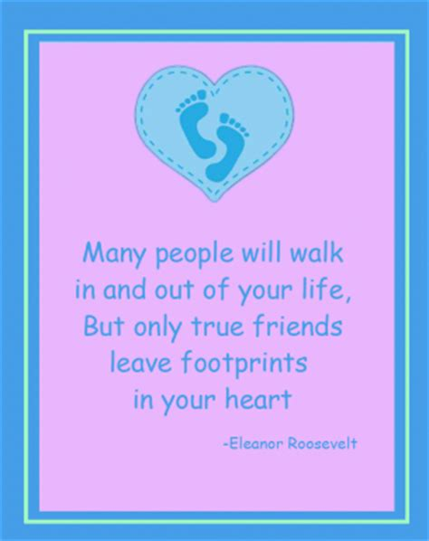 printable quotes about friendship roosevelt true friends printable quotes