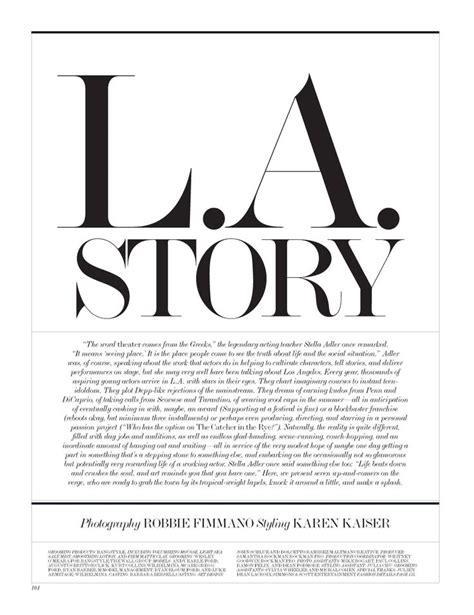 magazine layout meaning 16 best balance design principle images on pinterest