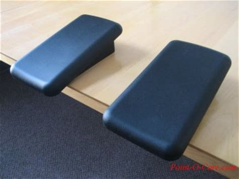 Bar Top Arm Rest Point O Care Lab Care