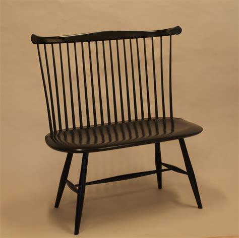 Handmade Shaker Furniture - 1400 chairs rocking chairs shaker furniture