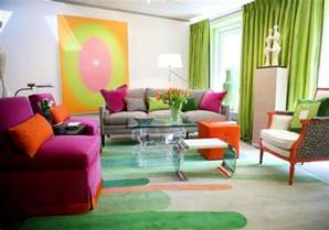 Home Interiors Colors by The Underappreciated Of Home Decor In Our Daily Lives